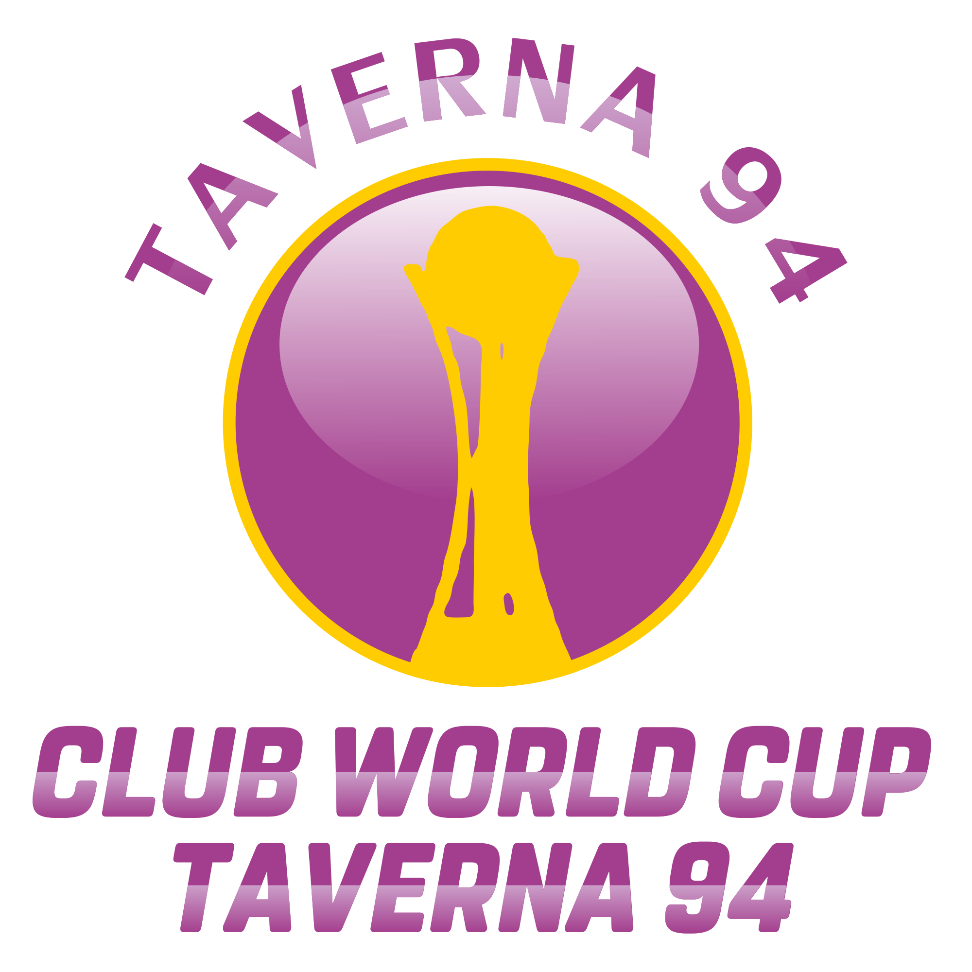 Taverna 94 Icona Club World Cup